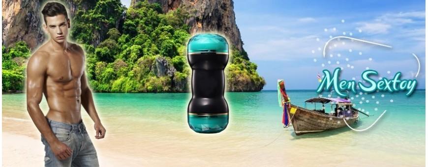 Cock Ring Male Masturbation Penis Enlargement Device Adult Sex Toys For Boys Men In Bangkok Khon Kaen Hua Hin Kanchanaburi