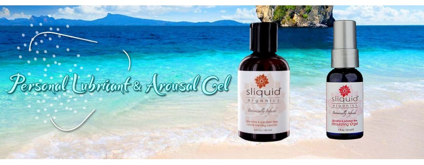 Purchase Low Prices Personal Lubricant & Arousal Gel For Male Female Couple In Bangkok Samut Prakan Mueang Nonthaburi Satun