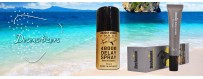 Buy Best Quality Desensitizers Delay Cream Spray Adult Products For Male Men Boys In Lampang Khon Kaen Surat Thani Thailand
