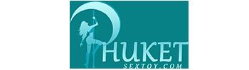 Phuket SexToy